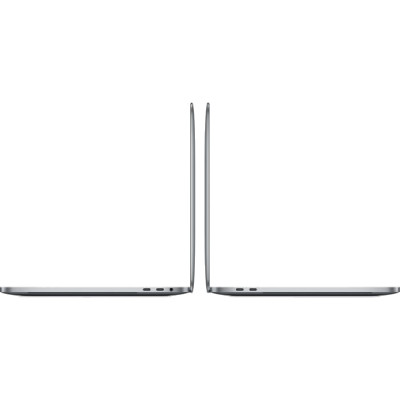 macbook pro 15 inch mr932 2018 2