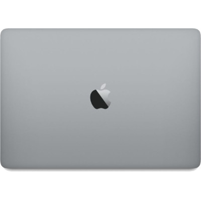 macbook pro 15 inch mr932 2018 3