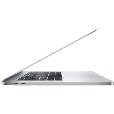 macbook pro 15 inch mv932 2019 1