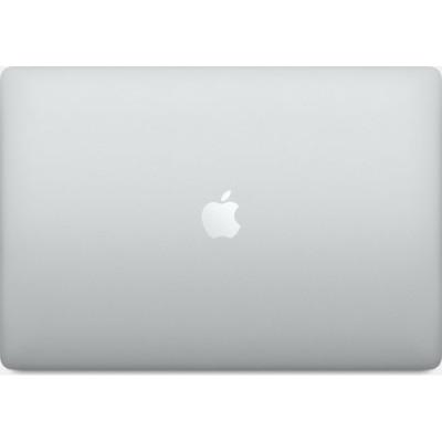 macbook pro 16 inch mvvl2 2019 2