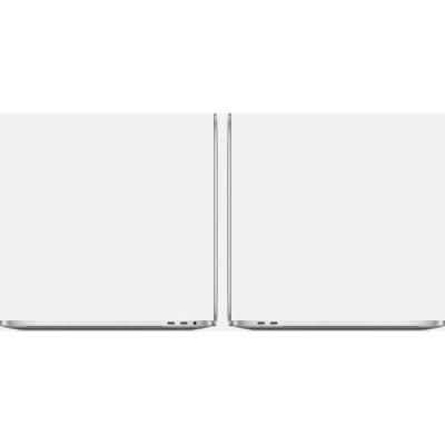 macbook pro 16 inch mvvl2 2019 3