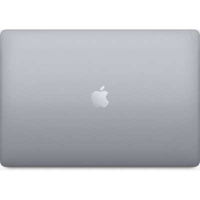 macbook pro 16 inch mvvj2 2019 3