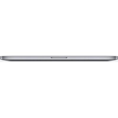 macbook pro 16 inch mvvj2 2019 5
