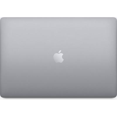 macbook pro 16 inch mvvk2 2019 3