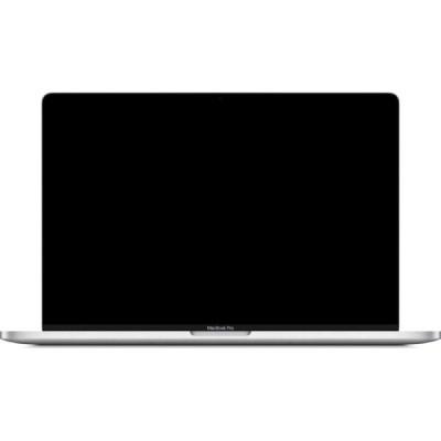 macbook pro 16 inch mvvk2 2019 6