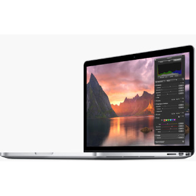 macbook pro retina mf839 2015 2