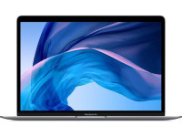Macbook Air 13 inch MVFJ2 8GB/256GB 2019