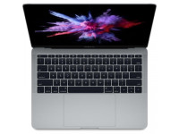 Macbook Pro 13 inch MPXQ2 8GB/128GB cũ 2017