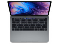 Macbook Pro 13 inch MR9Q2 8GB/256GB 2018