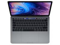 MacBook Pro 13 inch MUHP2 8GB/256GB 2019 Cũ