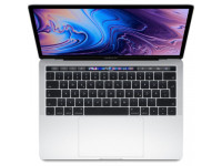 Macbook Pro 13 inch MV9A2 8GB/512GB 2019