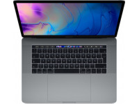 Macbook Pro 15 inch MR932 16GB/256 GB 2018