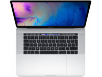 Macbook Pro 15 inch MR962 16GB/256GB 2018