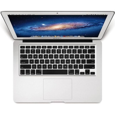 macbook air 13 inch mjve2 2015 2