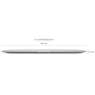 macbook air 13.3 inch mmgf2 2015 4