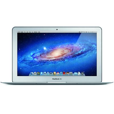 macbook air 11 inch mc968 2011