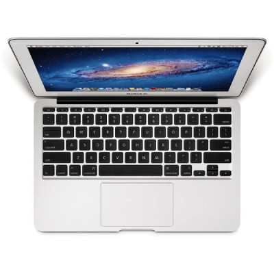 macbook air 11 inch md224 2012 1