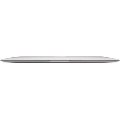 macbook air 11 inch md224 2012 2