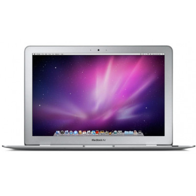macbook air 13 inch mc965 2011