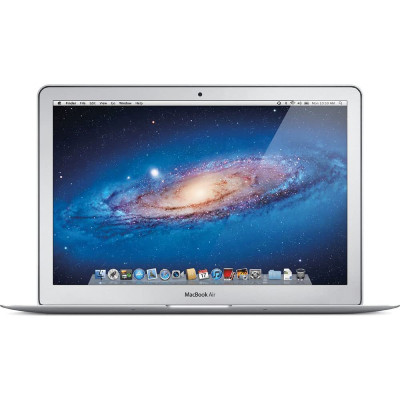 macbook air 13 inch mc966 2011