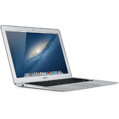 macbook air 13 inch md760b 2014 2