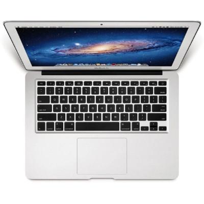 macbook air 13 inch md760b 2014 3