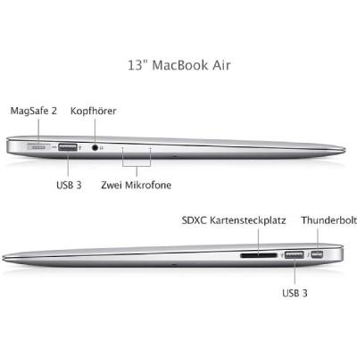 macbook air 13 inch md760b 2014 4