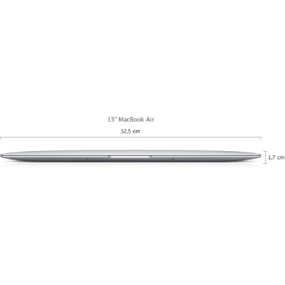 macbook air 13 inch md760b 2014 5