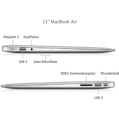 macbook air 13 inch md761b 2014 4
