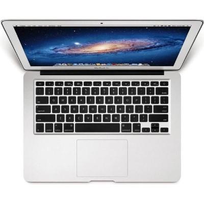 macbook air 13 inch mqd42 2017 2