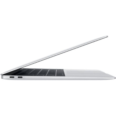 macbook air 13 inch mvfj2 2019 1