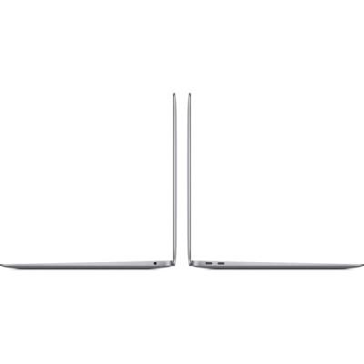 macbook air 13 inch mvfj2 2019 2