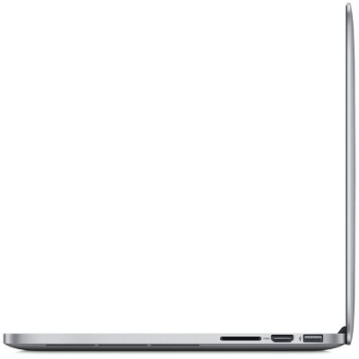 macbook pro 13 inch mf839 2015 4