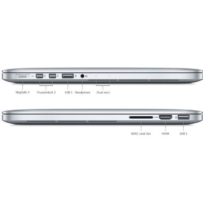 macbook pro 13 mf840 2015 5