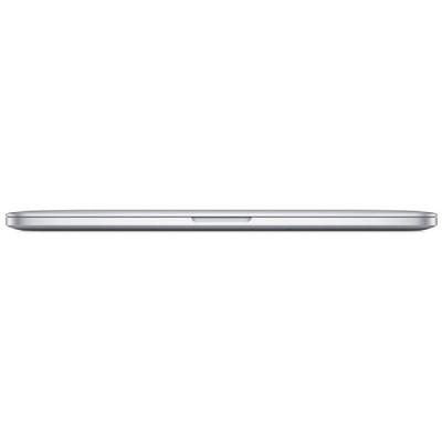 macbook pro 13 mf840 2015 6