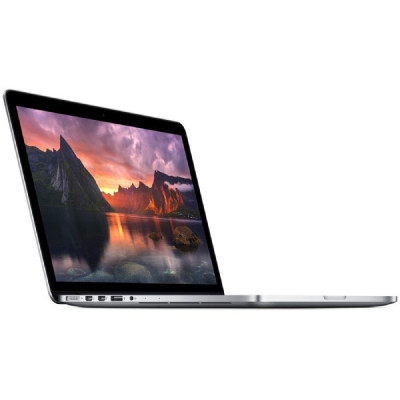 macbook pro 13 inch mgx72 2014 1