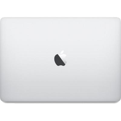 macbook pro 13 inch mpxu2 2017