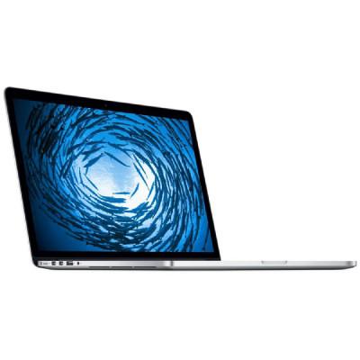 macbook pro 15 inch me294 2013 1