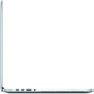 macbook pro 15 inch me294 2013 2