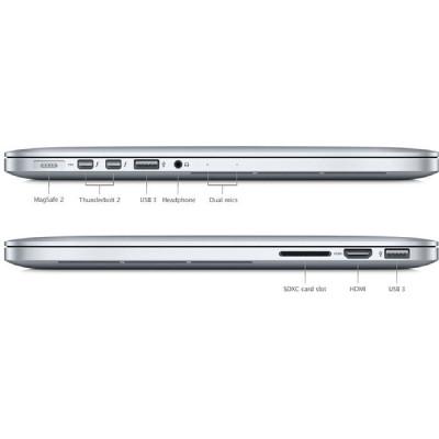 macbook pro 15 inch me294 2013 4
