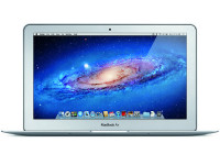 Macbook Air 11 inch MC968 2GB/64GB cũ 2011
