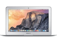 Macbook Air 11 inch MJVM2 4GB/128GB cũ 2015