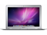 Macbook Air 13 inch MC965 4GB/128GB cũ 2011