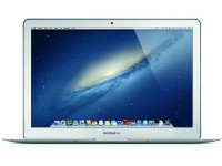 Macbook Air 13 inch MD760B 4GB/128GB Cũ 2014