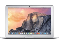 Macbook Air 13 inch MQD42 8GB/256GB cũ 2017
