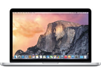 Macbook Pro 13 inch MF840 8GB/256GB cũ 2015