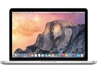 Macbook Pro 13 inch cũ 2015