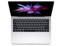 Macbook Pro 13 inch MPXR2 8GB/128GB 2017 Cũ