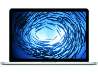 Macbook Pro 15 inch ME294 16GB/512GB cũ 2013