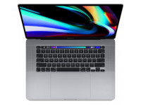 Macbook Pro 16 inch MVVK2 16GB/1TB 2019